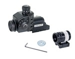 ANS 7020/20 SIGHT SET FOR 1900,2000,54.30 SERIES (RIGHT) 000938