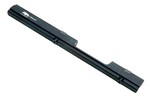 "ANS SIGHT RAIL 9"" (RIGHT) 001061"