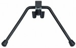 ANSCHUTZ BIPOD FOR ACCESSORY RAILS 001098