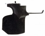 ANS PRO-GRIP FOR PRECISE STOCK (MED)(RIGHT) 011029