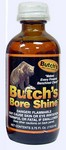 BUTCH'S BORE SHINE (3.75 OZ.) 02937