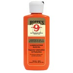 HOPPE'S LUBRICATING OIL (2.25 oz BOTTLE) 1003