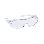 !!DISC!!PELTOR SPORT OVER-THE-GLASSES SHOOTING EYEWEAR PROTE 47030PEL6