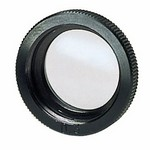 ANS OPTICAL LENS(.3 DIOPTER) 22mm 950503