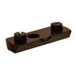 CC .1875 (3-16 in) SINGLE STEP SIGHT BASE CCB187