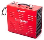 CROSMAN RECHARGE COMPRESSOR CHPAC