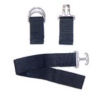 REPLACEMENT BUCKLE UNIT FOR 200, 220 OR 1001 RBU