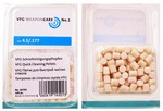 VFG .177 FELT CLEANING PELLETS (100 pk) (66792) V760