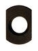 ANS NUT FOR 6805 MATCH REAR SIGHT & 6832 FRONT SIGHT 004273