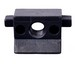 ANS CLAMP PIECE FOR 7002 UNIVERSAL REAR SIGHT 004448