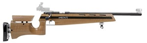 ANS 1903 JUNIOR .22 LR RIFLE (AMBI) 013673