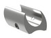 ANS 9015 CLAMPING WEIGHT FOR BARREL (50g) 014189
