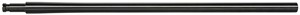 ANSCHUTZ 1761 FINISHED DROP-IN BARREL ONLY (.22 LR) (515mm) 015227