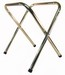 """19"""" STOOL LEGS, WITH HARDWARE, WITH TIPS 685R"""
