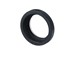 ANS 6852-03, OPTICAL LENS .3 DIOPTER FOR 18mm GLOBE FRONT 951303