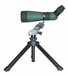CC 12-36x 60mm SPOTTING SCOPE W/TRIPOD CC1236
