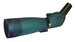 CHAMPION'S CHOICE 20-60x 77mm SPOTTING SCOPE CC2060
