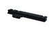 CC SCOPE MOUNT FOR WALTHER GSP (BLACK) CC50E
