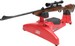 MTM PREDATOR SHOOTING REST PSR30