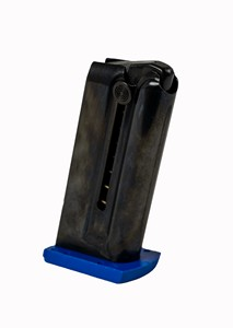 WALTHER GSP .22cal MAGAZINE 2658631