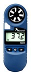 KESTREL 1000 POCKET WIND METER 0810