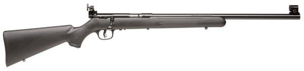 SAVAGE ARMS MARK I FVT .22 RIFLE (RIGHT) 28900