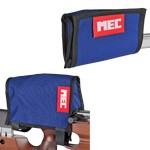 MEC SIGHT COVER SET (2 COVERS - FRONT & REAR) 5011356