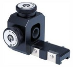 """GEHMANN """"COMPACT"""" PRECISION TARGET REARSIGHT (RIGHT) 590"""