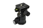 CC SWIVEL JOINT ADAPTOR ONLY (BALL HEAD SCOPE MOUNT) CCBH45