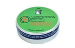 CHAMPION'S CHOICE (H&N)COMP PELLET (4.50)(500 TIN) CCC450