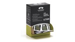 PYRAMEX LENS CLEANING TOWELETTES FOR EYEWEAR (5x8in)(100 pk) LCT100
