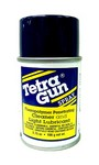 TETRA SPRAY LUBRICANT/CLEANER (3.75 OZ) T201